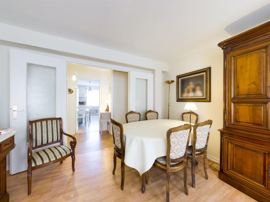 acheter appartement 3 pièces 68.75 m² metz photo 5