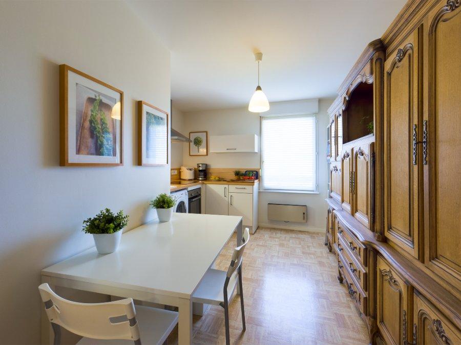 acheter appartement 3 pièces 68.75 m² metz photo 2
