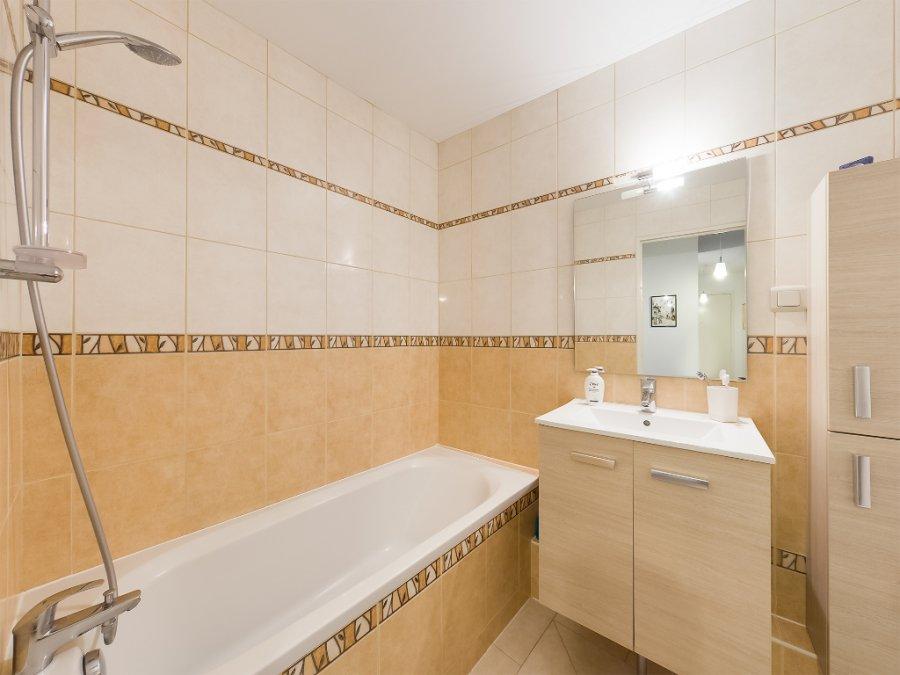 acheter appartement 3 pièces 68.75 m² metz photo 7
