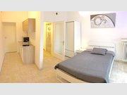 Studio à louer à Luxembourg-Centre ville - Réf. 6701402