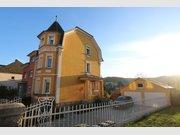 Maison à vendre 6 Chambres à Oberkorn - Réf. 7160154