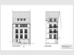 Appartement à vendre 2 Chambres à Wiltz - Réf. 6050138