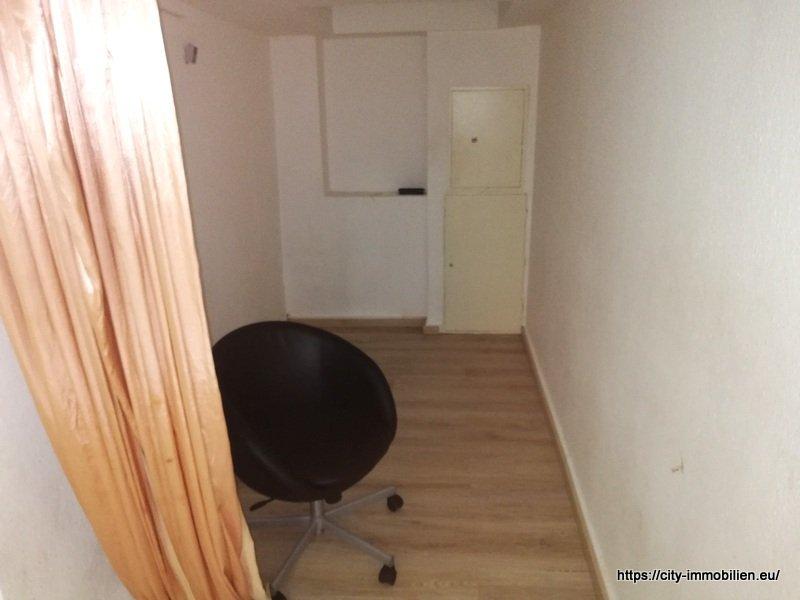 ladenfläche mieten 0 zimmer 159 m² saarbrücken foto 4