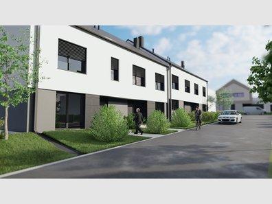Maison à vendre 4 Chambres à Hellange - Réf. 7299418