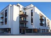 Wohnung zur Miete 1 Zimmer in Diekirch - Ref. 6848858