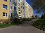 Wohnung zur Miete 3 Zimmer in Schwerin - Ref. 5013850