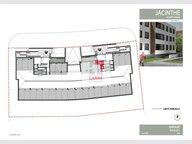 Garage - Parkplatz zum Kauf in Schifflange - Ref. 6533466