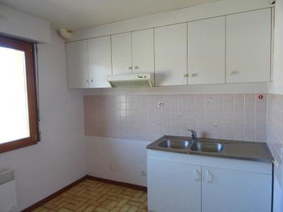 acheter appartement 2 pièces 53 m² gérardmer photo 2
