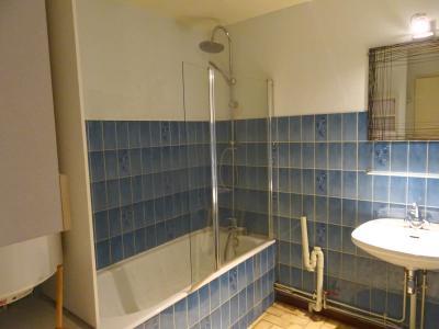 acheter appartement 2 pièces 53 m² gérardmer photo 3