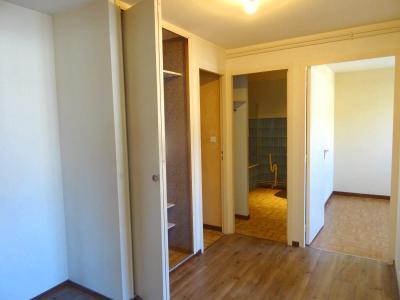 acheter appartement 2 pièces 53 m² gérardmer photo 4