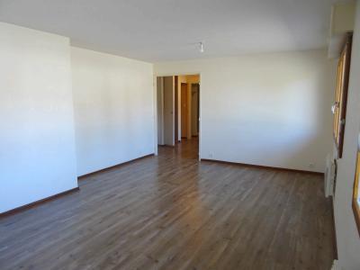 acheter appartement 2 pièces 53 m² gérardmer photo 1