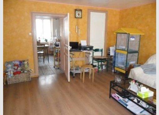 Vente maison 4 chambres boismont meurthe et moselle - Chambre d agriculture meurthe et moselle ...
