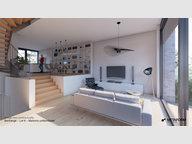 Maison à vendre 4 Chambres à Bertrange - Réf. 7065946