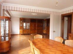 Maison individuelle à vendre F6 à Longwy - Réf. 5165402