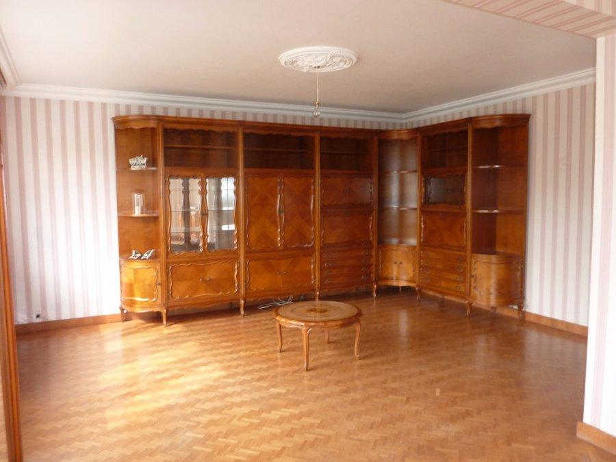 acheter maison individuelle 6 pièces 170 m² longwy photo 2