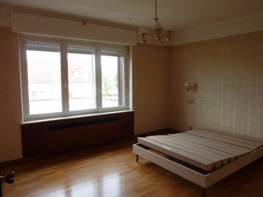 acheter maison individuelle 6 pièces 170 m² longwy photo 4