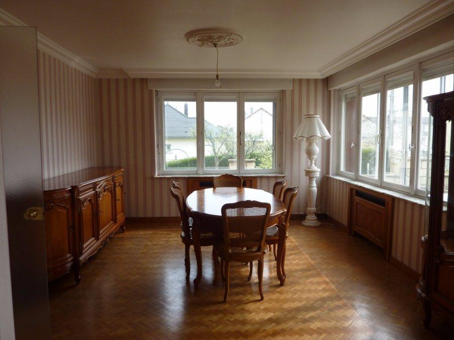 acheter maison individuelle 6 pièces 170 m² longwy photo 5