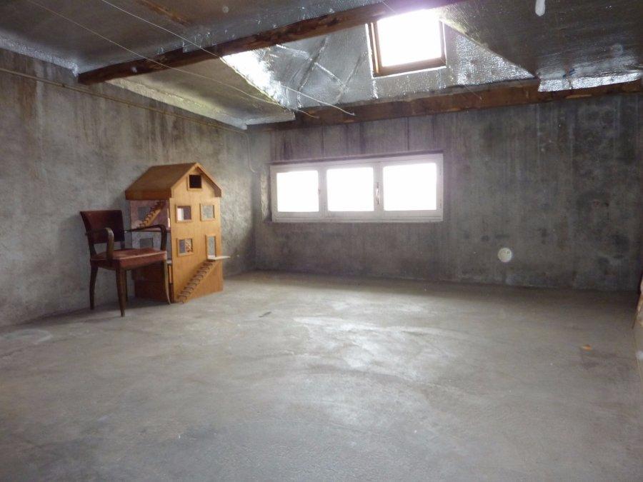 acheter maison individuelle 6 pièces 170 m² longwy photo 7