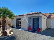 Maison à vendre F4 à Challans - Réf. 7262554