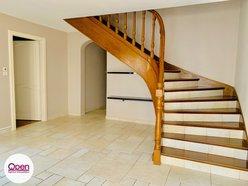 Maison à vendre F6 à Hettange-Grande - Réf. 6222170