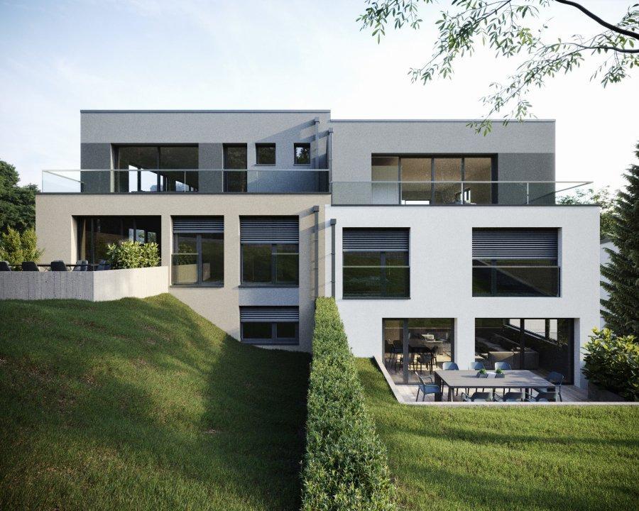 acheter duplex 2 chambres 124.36 m² junglinster photo 2