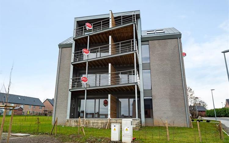 acheter appartement 0 pièce 82 m² herstal photo 4
