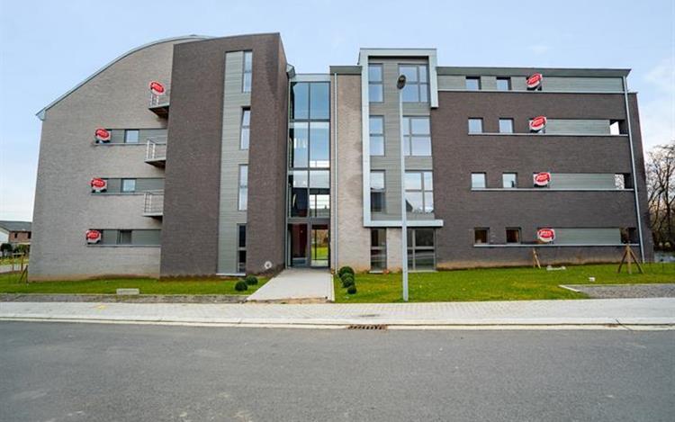 acheter appartement 0 pièce 82 m² herstal photo 2