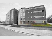 Appartement à vendre 2 Chambres à Herstal - Réf. 6226522