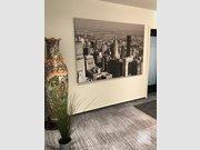 Bureau à vendre 6 Chambres à Strassen - Réf. 6165082