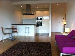 Wohnung zur Miete 1 Zimmer in Luxembourg-Kirchberg - Ref. 4334170