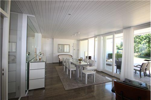 acheter maison 9 pièces 281 m² saarlouis photo 6