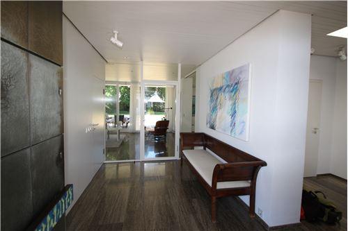 acheter maison 9 pièces 281 m² saarlouis photo 5