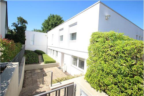 acheter maison 9 pièces 281 m² saarlouis photo 4
