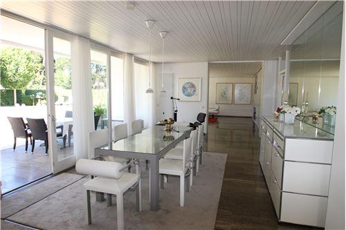 acheter maison 9 pièces 281 m² saarlouis photo 7