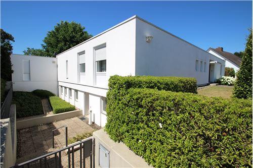 acheter maison 9 pièces 281 m² saarlouis photo 3