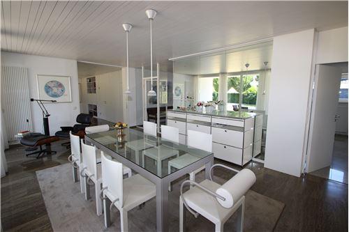 acheter maison 9 pièces 281 m² saarlouis photo 2