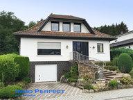 Maison à vendre 4 Chambres à Bereldange - Réf. 5980762