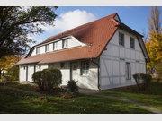 Wohnung zum Kauf 1 Zimmer in Dranske - Ref. 6111834