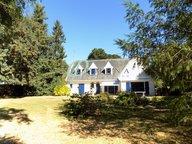 Maison à vendre F10 à Carquefou - Réf. 5132890
