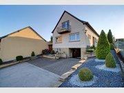 Bungalow zum Kauf 3 Zimmer in Sandweiler - Ref. 7307866