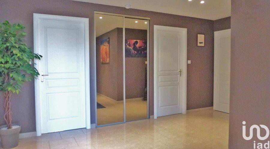 acheter maison 5 pièces 170 m² charmes photo 5