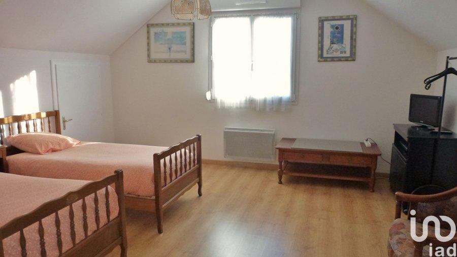 acheter maison 5 pièces 170 m² charmes photo 7