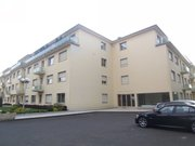 Apartment for rent 1 bedroom in Luxembourg-Belair - Ref. 4829786