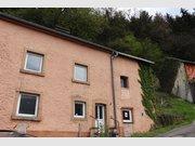 Semi-detached house for sale in Weidingen - Ref. 6341210