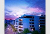 Wohnung zum Kauf 4 Zimmer in Luxembourg (LU) - Ref. 6668890