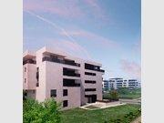 Appartement à vendre 3 Chambres à Luxembourg-Merl - Réf. 6668890