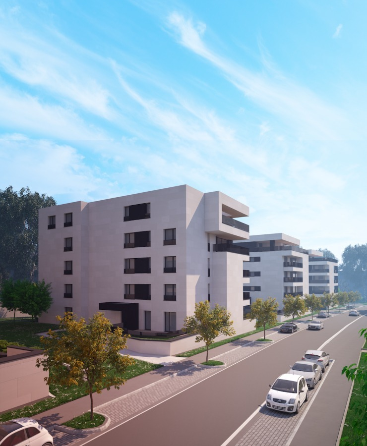 acheter appartement 4 chambres 341.21 m² luxembourg photo 4
