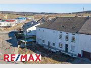 Immeuble de rapport à vendre 12 Pièces à Hermeskeil - Réf. 6738522