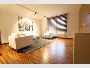 Bureau à vendre 4 Chambres à Weiswampach - Réf. 4776538