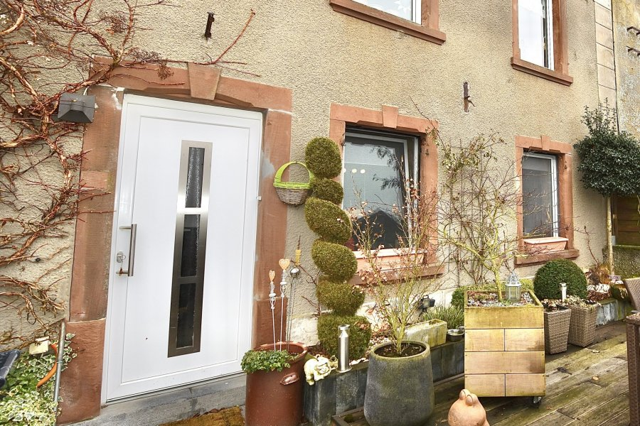 house for buy 4 bedrooms 170 m² boxhorn photo 1